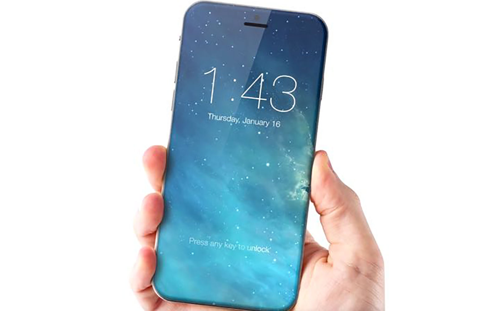 IPhone 8: Price, release date, features and more rumors