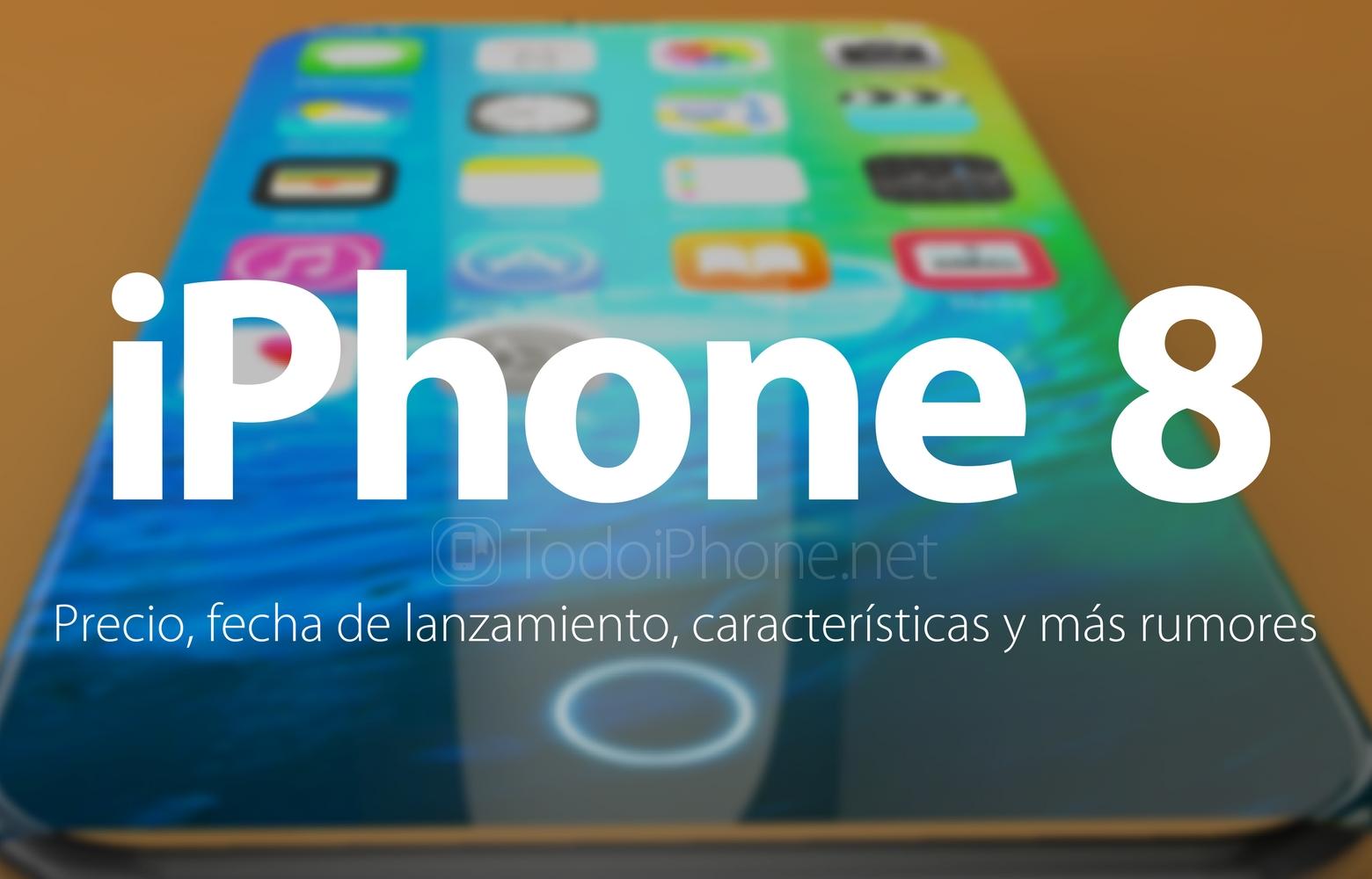 5 s iphone precio