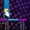 Descargar Disco Dance Bridge