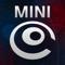 Descargar MINI Connected Classic