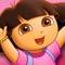 Descargar Juega con Dora la Exploradora
