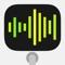 Descargar Audiobus 2