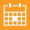 Descargar MagiCal: Calendar & Reminders - Powerful Task Manager