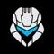 Descargar Halo: Spartan Assault