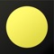 Descargar Weather Dial 2 - A Simpler, More Beautiful Weather App