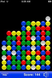 tkomarbles-002