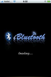 ibluetooth-003