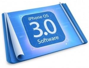 iphone-3-new-11-500x388