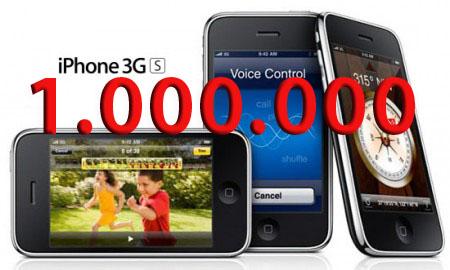 apple_iphone_3gs_01_2-450x270-copia