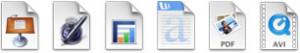 document-icons-20090608