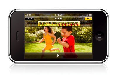 iphone3gs_video1