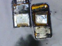 iphoneexplosion