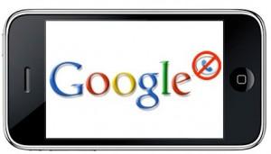 no-google-voice-iphone-rm-eng