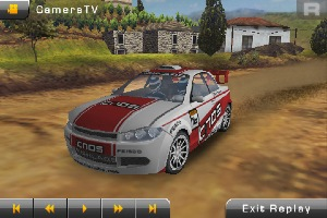 rally-master-pro-iphone-game-16_022