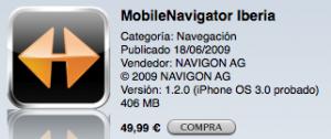 Captura de pantalla 2009-09-11 a las 20.22.49