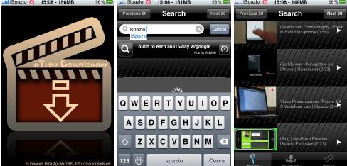 Captura de pantalla 2009-09-11 a las 21.17.49