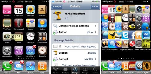 Captura de pantalla 2009-09-15 a las 22.36.56