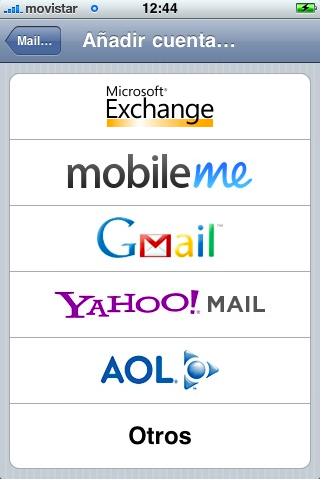 Captura de pantalla 2009-09-23 a las 20.27.47