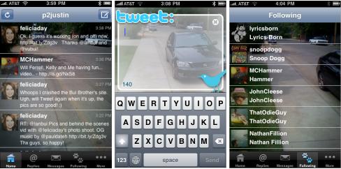 Captura de pantalla 2009-09-27 a las 10.03.21
