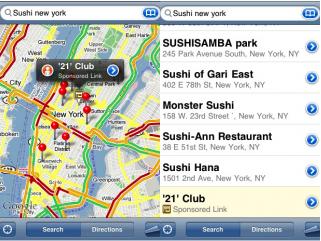 Captura de pantalla 2009-10-04 a las 18.29.51