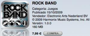 Captura de pantalla 2009-10-19 a las 20.32.26