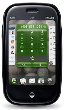 Captura de pantalla 2009-10-30 a las 19.27.02