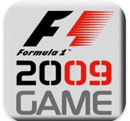 Captura de pantalla 2009-12-14 a las 17.07.21