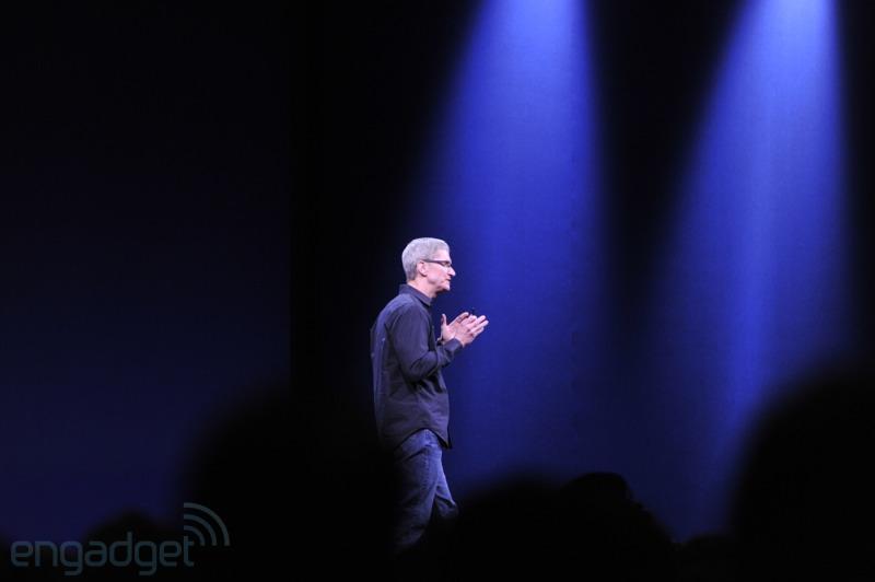 applewwdc2012live-TimCook