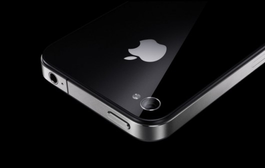 iPhone 4 Sustitucion