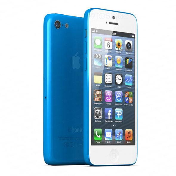 iphone-low-cost-azul-claro