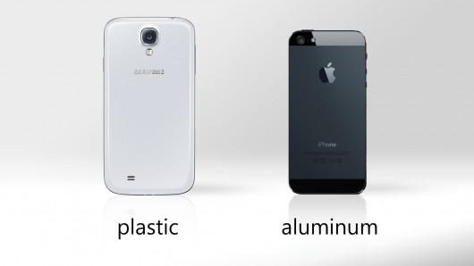 iphone-5-vs-galaxy-s4-11
