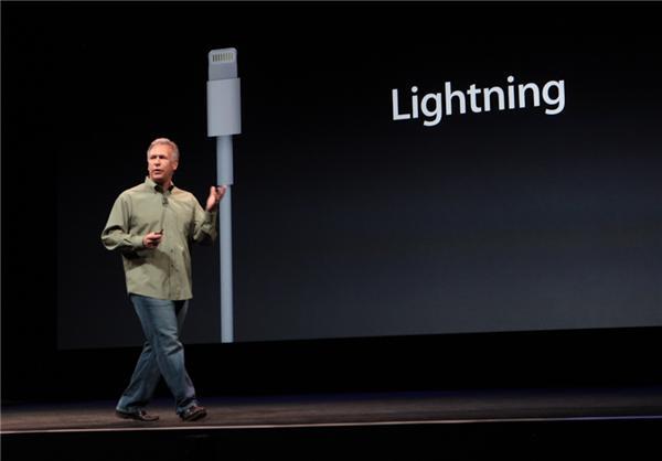 lightning-connector-1