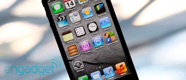 iphone-5-sharp