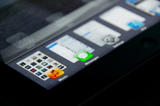 Auxo for iPad - thumbnail