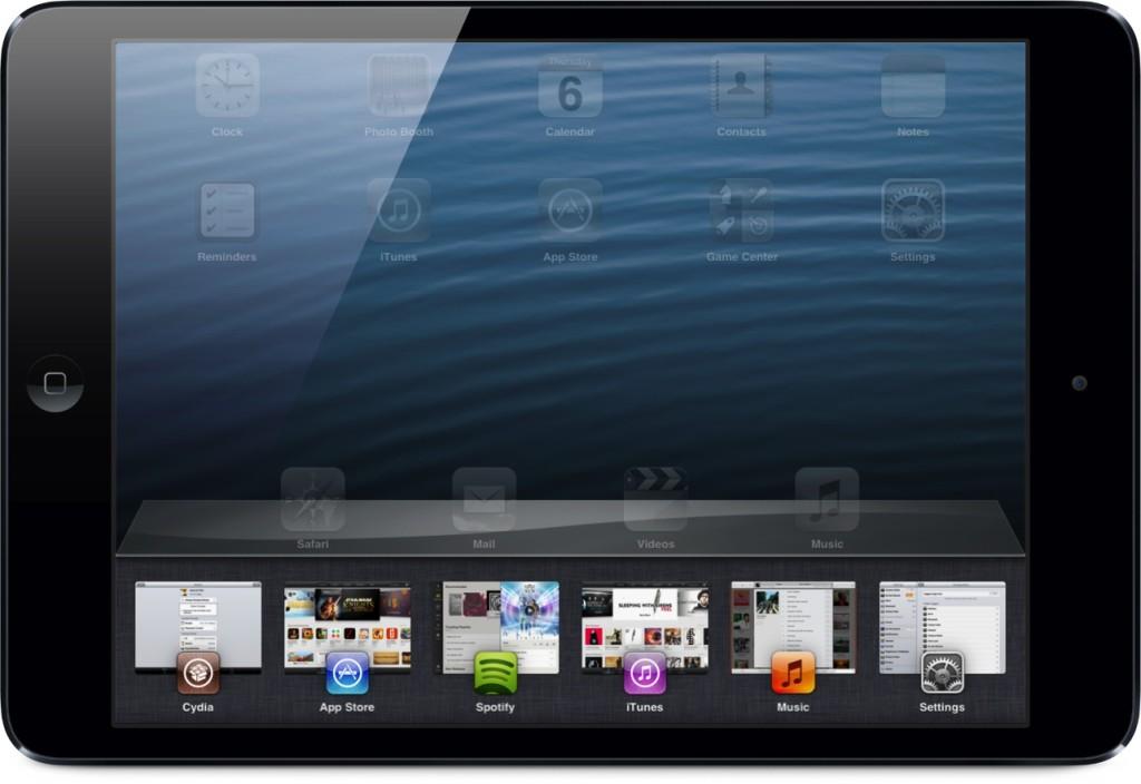 Auxo-iPad-1024x704
