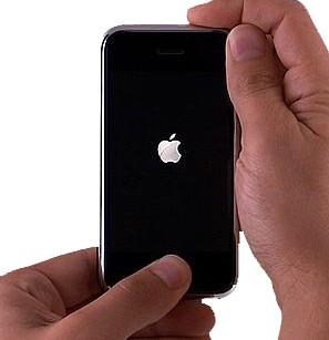 iphone-reboot