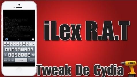 iLex-1