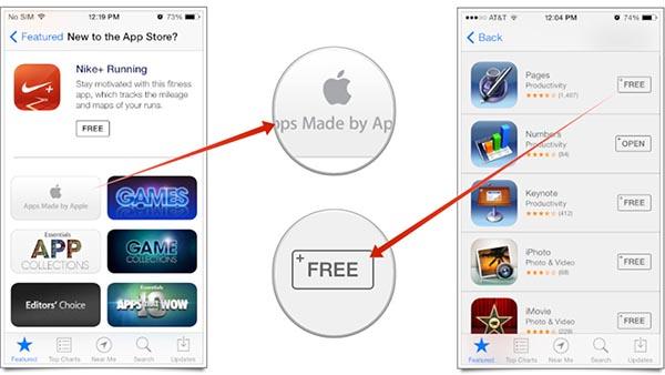 Descargar iLife para iOS Gratis