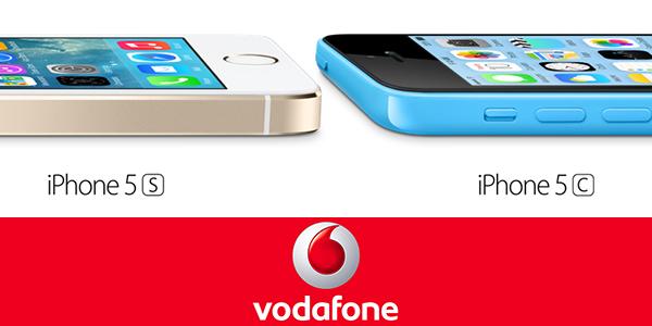 iPhone-5s-iPhone-5c-precio-tarifas-vodafone