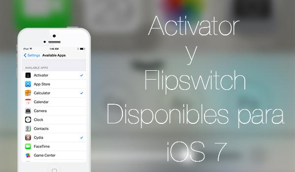 Activator-FlipSwitch-Disponible-iOS-7