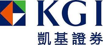 KGI Securities Tailandia
