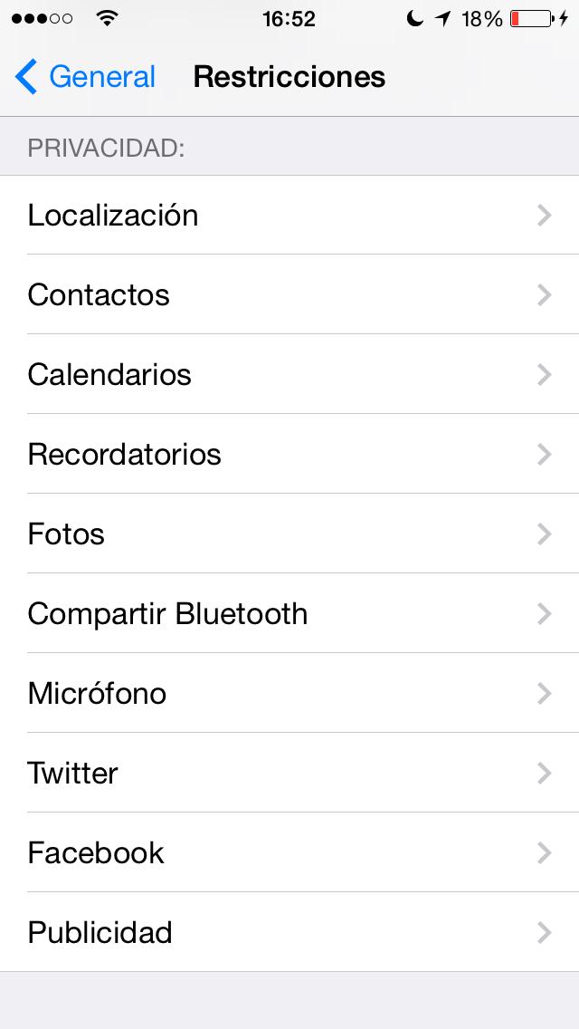Restricciones_contenido_12
