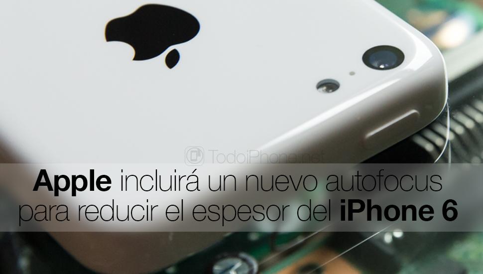 iPhone-6-autofocus-camara