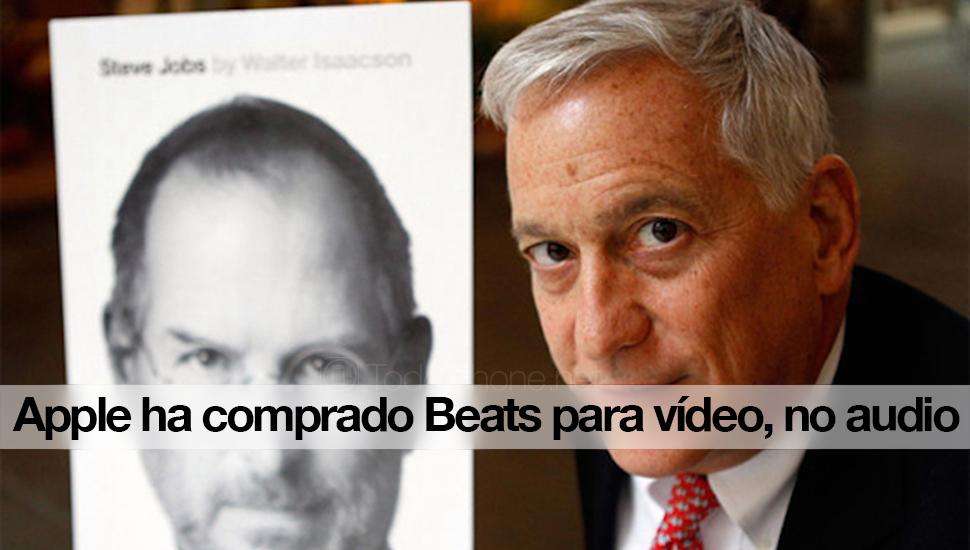 Apple-Beats-Compra-Video