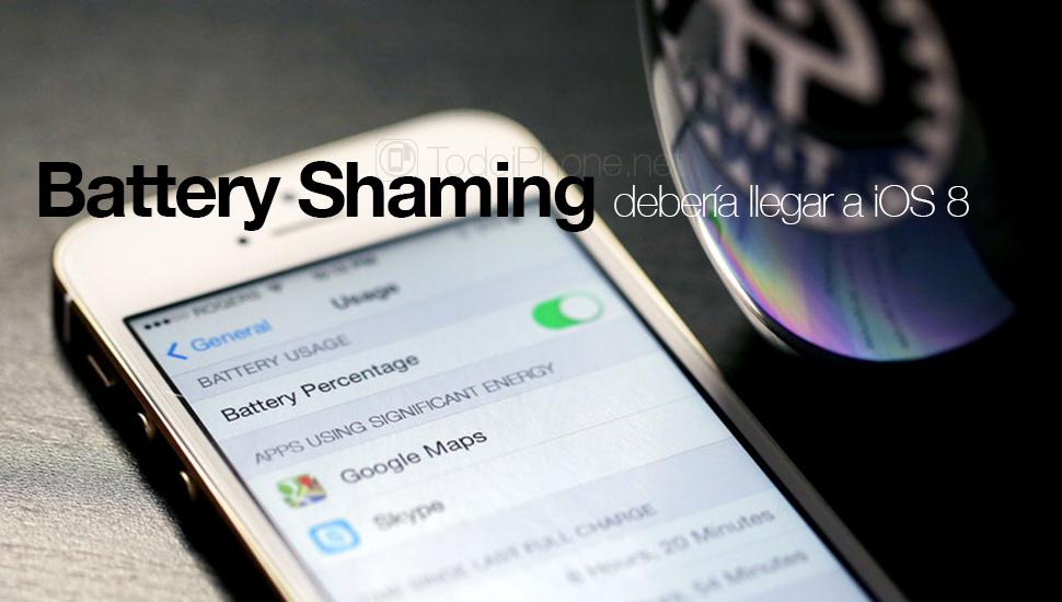 Battery-Shaming-iOS-8