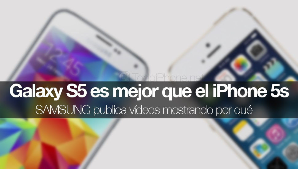 Galaxy-S5-Mejor-iPhone-5s-Videos