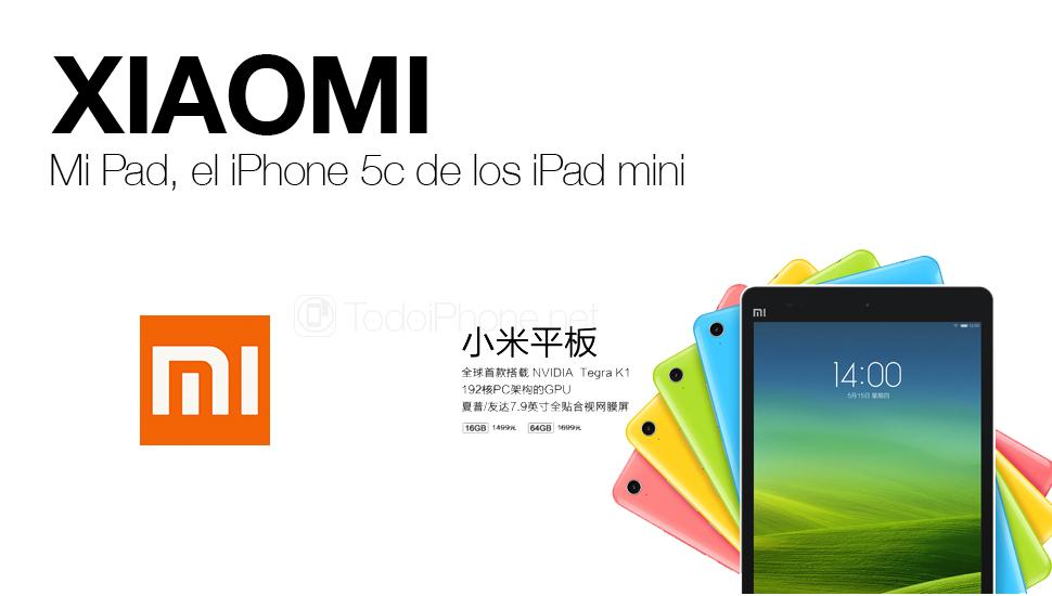 Mi-Pad-iPhone-5c-iPad-mini