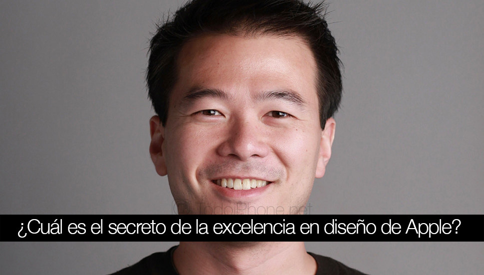 Secreto-Excelencia-Diseño-Apple-Mark-Kawano