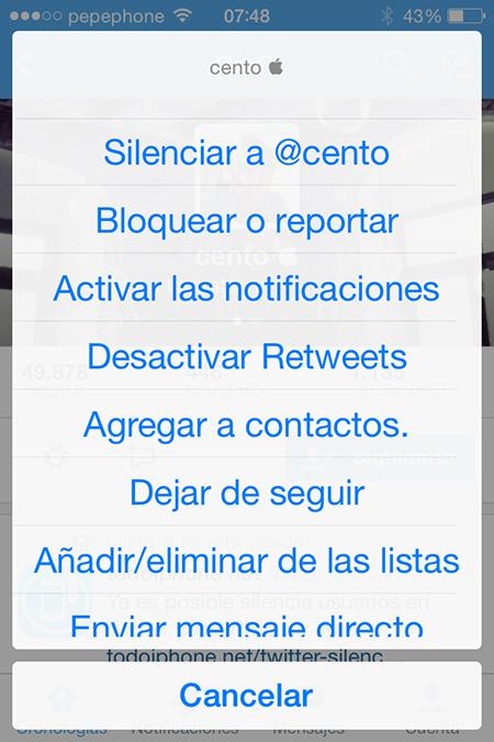 Silenciar-Contactos-Twitter-1
