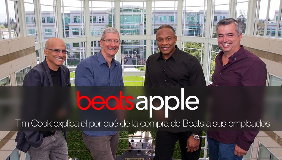 Tim-Cook-Apple-Beats-Compra